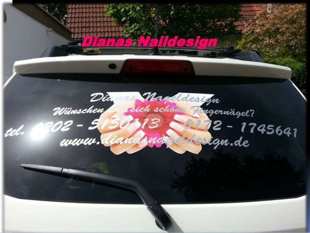 Dianas Naildesign