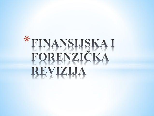 Konferencija 09.12. Hilda Milenković Slide 1