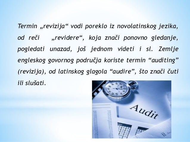 Konferencija 09.12. Hilda Milenković Slide 2