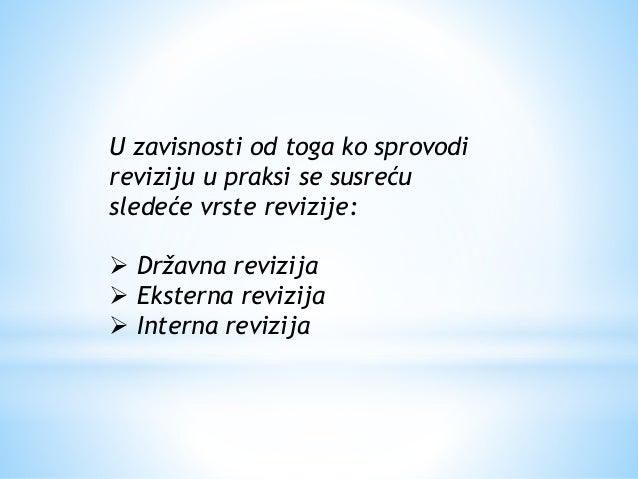 Konferencija 09.12. Hilda Milenković Slide 3