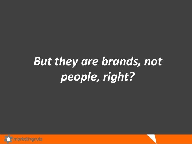 Got Personal Branding Strategy?