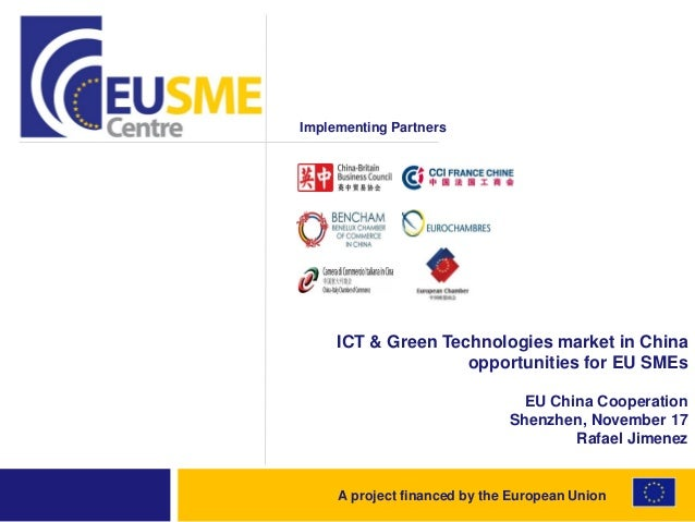 the green ict Greenict - an introduction greenict combines state-of-the-art ict technology with a sufficient sense of sustainability read more.