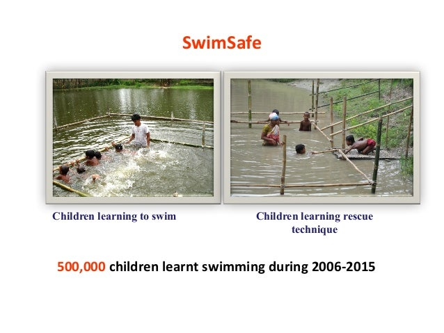 community health issue drowning To the death of the child are also a significant community health risk for every   continuous review of the issue on drowning prevention needs to be taken and.