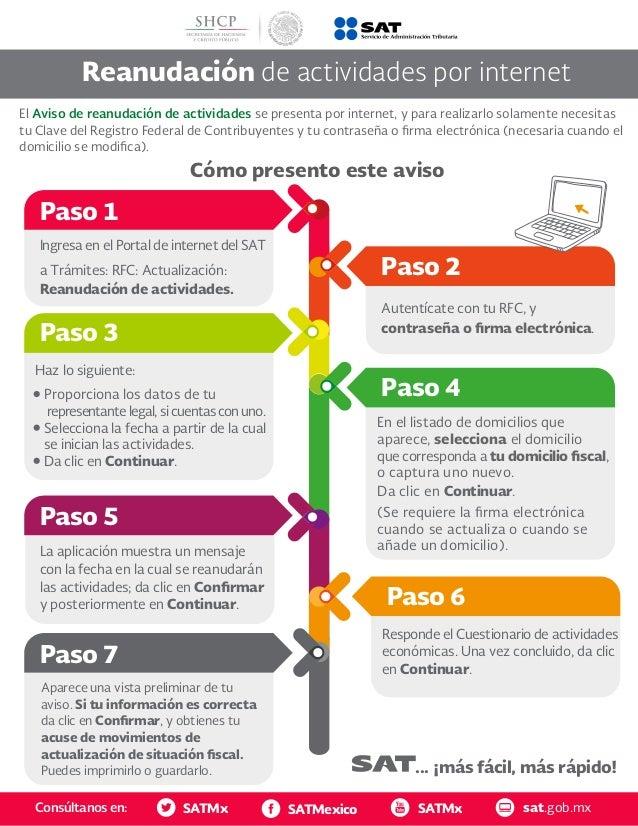 Bonito Reanudar Uno Ideas Ornamento Elaboración Festooning Adorno ...