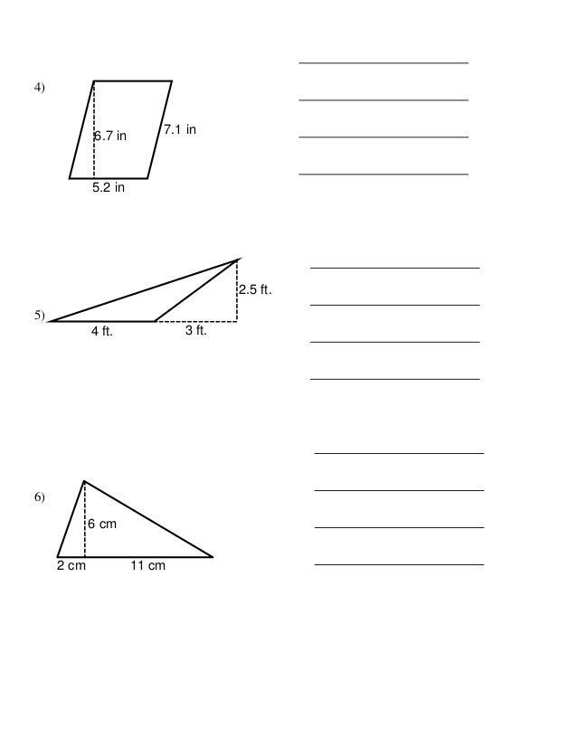 Module 5 lessons 1 6 quiz review
