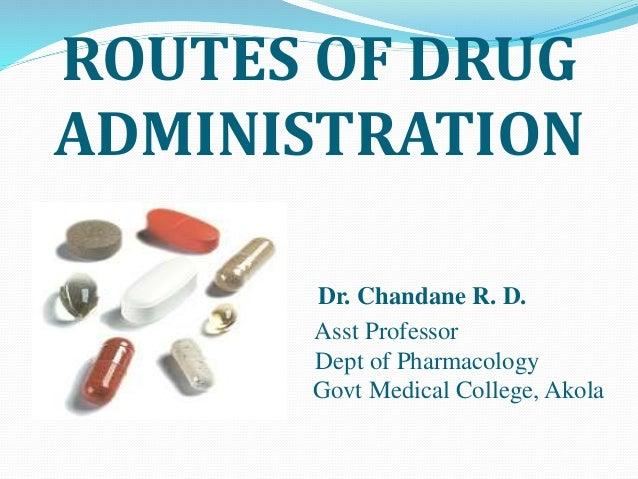 Fsk Barar Pharmacology Pdf
