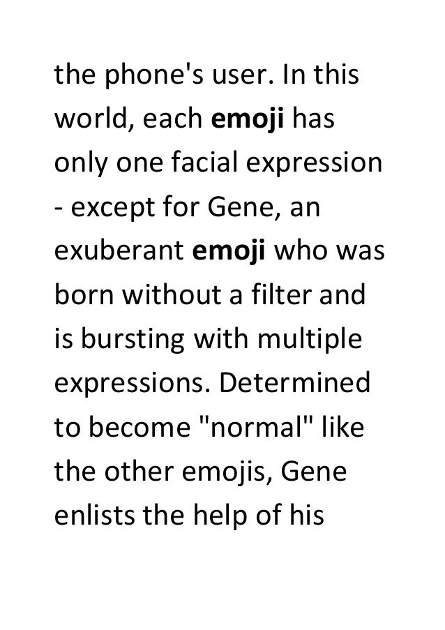 Guess The Emoji Movie Guess The Emoji Movie Level 3 Answers Up Mo