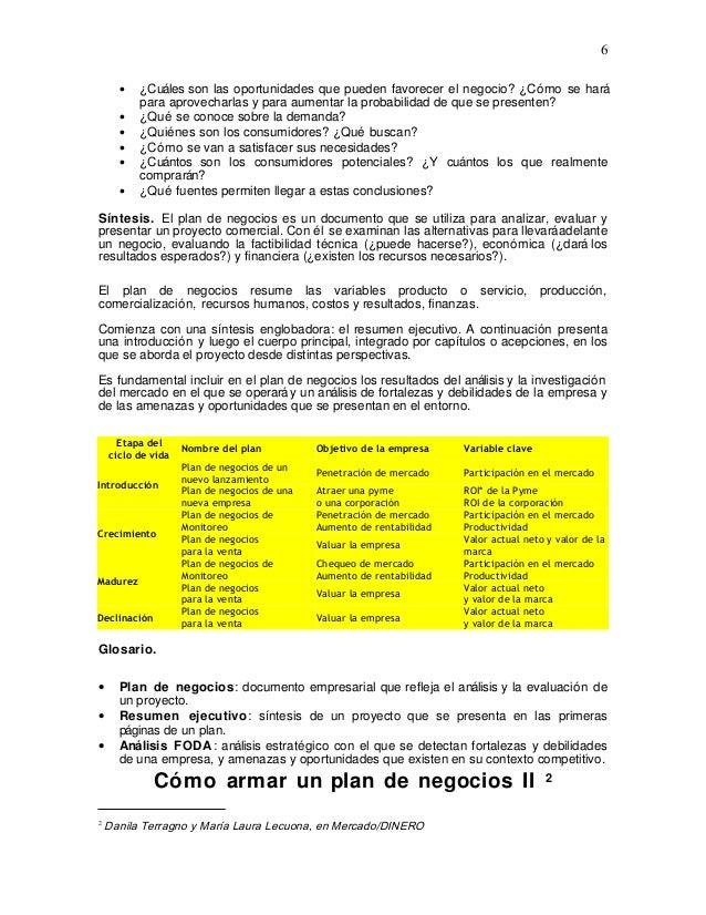 Fantástico Encuadre De La Imagen Negocio Para La Venta Ornamento ...