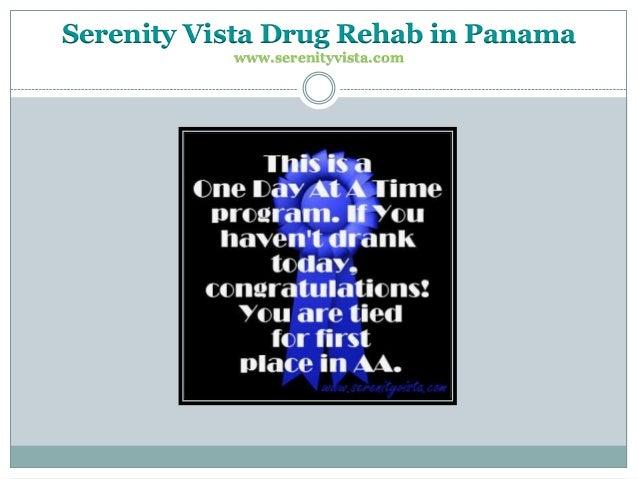Drug addiction essay   rehab center.us.org