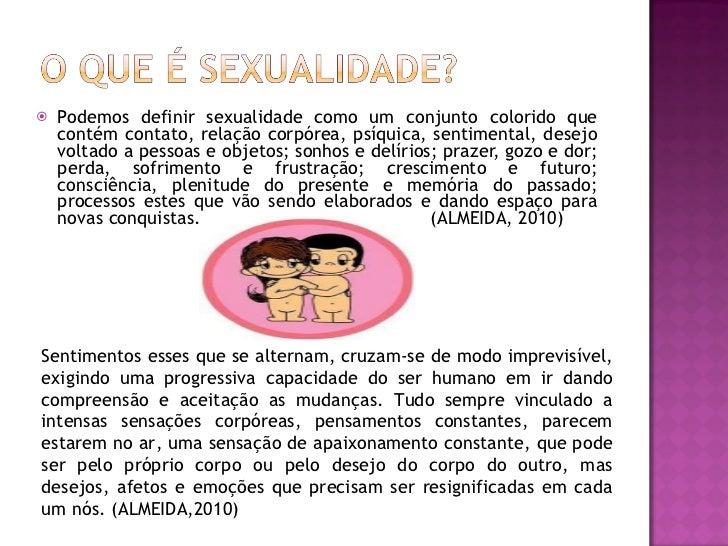 www desejos net sexo amador portugal