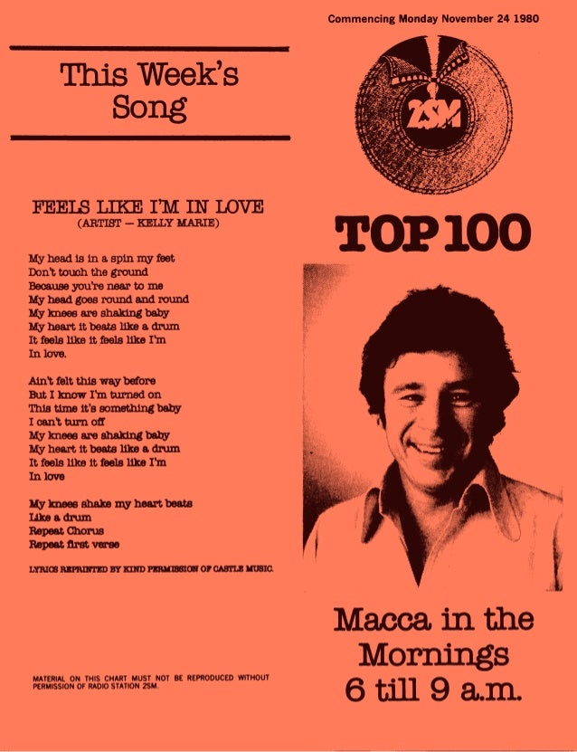 Top 100 Cute Girls Hairstyles: 2SM Top 100, 1980 -1982