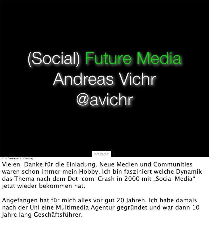 2 socialfuturemedia jetzt