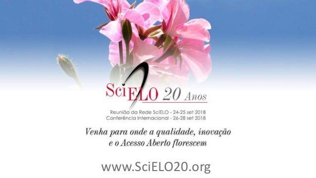 www.SciELO20.org