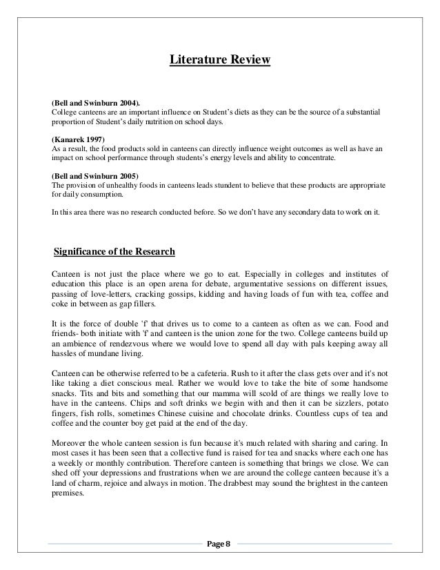 nutrition summary essay Immediately download the nutrition summary, chapter-by-chapter analysis, book notes, essays, quotes, character descriptions, lesson plans, and more - everything you.