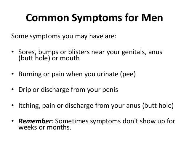 Pain fetish girls kicking men in the balls