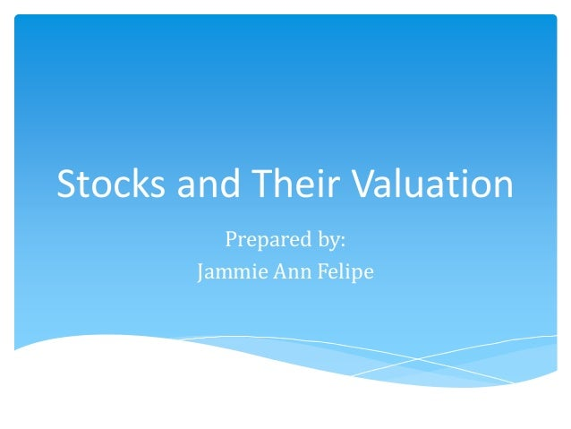 stocks and their valuation Is there any place or portal from where i can get stock valuation, profitability, balance sheet, bankruptcy, cash flow etc ratios and their values of.