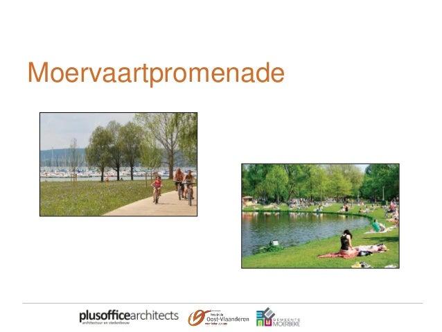 Vragen / opmerkingen ? Provincie Oost-Vlaanderen Dienst Ruimtelijke Planning www.oost-vlaanderen.be/suikerfabriek suikerfa...