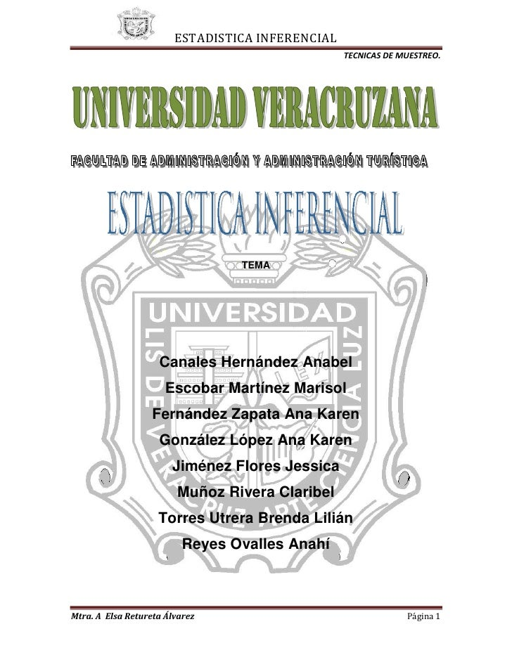 43815196215<br />TEMA<br />Canales Hernández Anabel<br />Escobar Martínez Marisol<br />Fernández Zapata Ana Karen <br />Go...