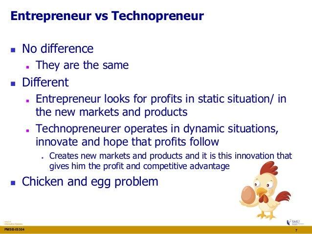 Leader ship vs management