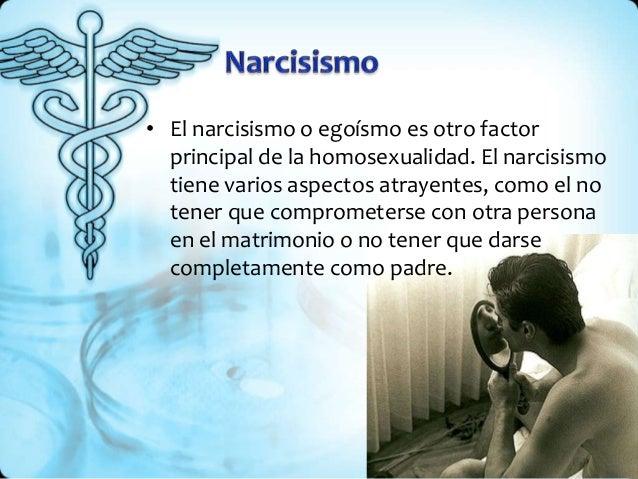 Resultado de imagen para HOMOSEXUAL NARCISISMO