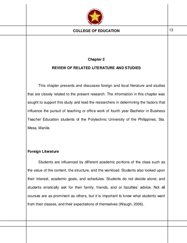 dissertations on barriers to collaborative classes