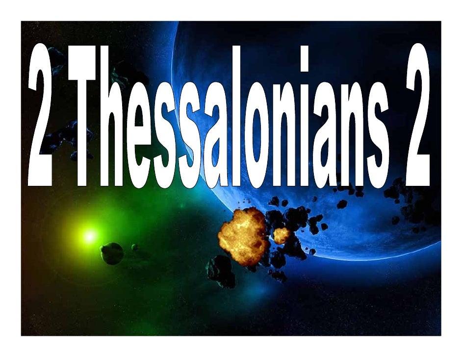 Four Common Views   The Pretribulation Rapture    The Partial Rapture    The Midtribulation Rapture    The Postribulation ...