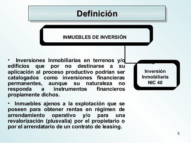 2 todo sobre inversiones inmobiliarias