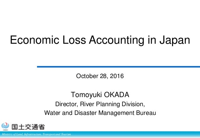 Accounting in japan