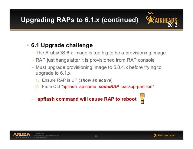 2 top10 tips from aruba tac rizwan shaikh - Just cause 2 pc console commands ...