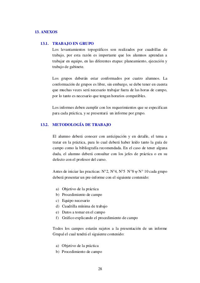 Jack C mccormac solutions manual
