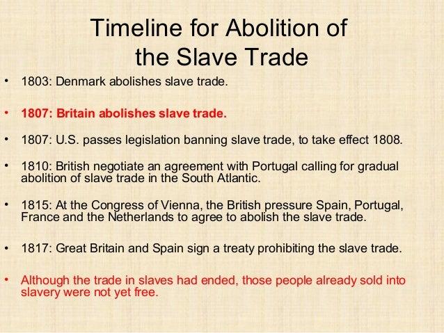 2 trans atlantic slave trade + blackbirding 2014