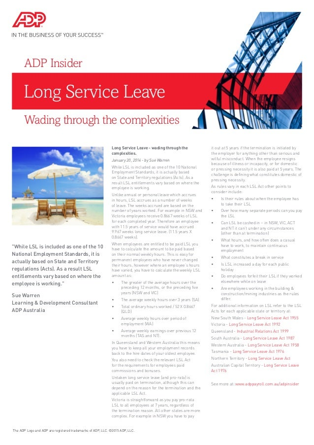 NSW LONG SERVICE LEAVE ACT 1955 DOWNLOAD