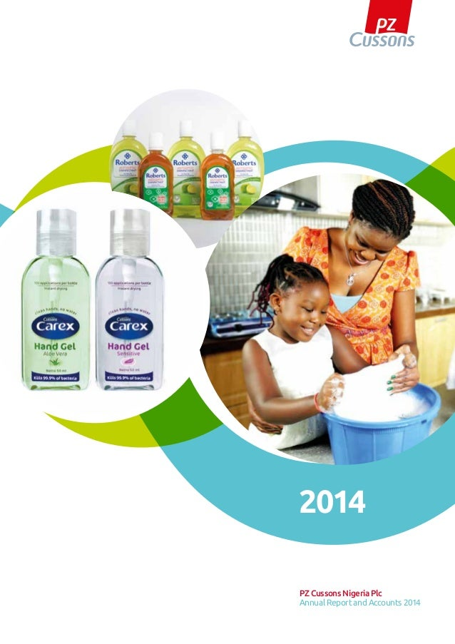 pz cussons nigeria plc company profile View pz cussons nigeria plc stock profile overview, company profile includes total employees, company financial synopsis, address and web links.