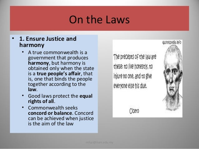 the benefits of a monarchy according to cicero Several countries around the world subscribe to a form of government involving the monarchy, but only a few still adhere to absolute monarchy.