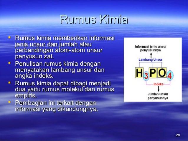 2 unsur senyawa-dan-campuran