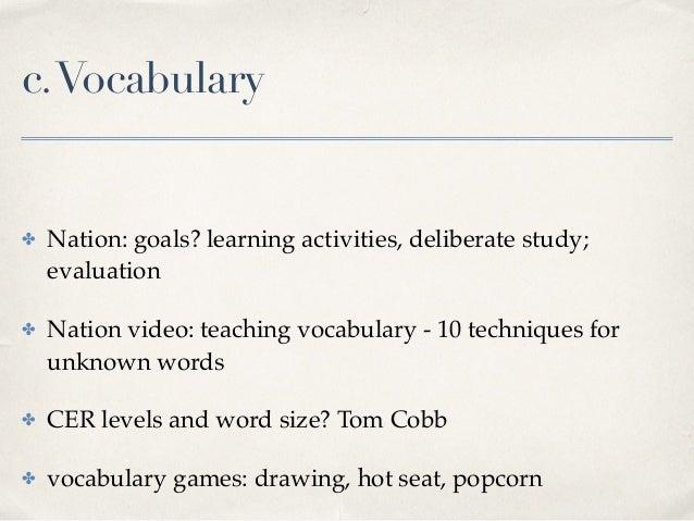 natural grammar scott thornbury pdf