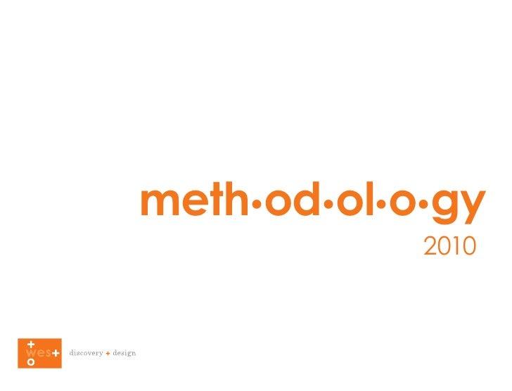 2 w.methods