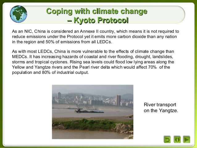 kyoto protocol essay Kyoto protocol (insert name) (institutional affiliation) kyoto protocol kyoto protocol was a treaty that was implemented in japan, kyoto on 11th december 1997 and.