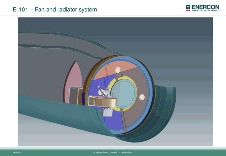 further development of enercon s de icing system christoffer jonsson. Black Bedroom Furniture Sets. Home Design Ideas