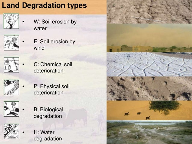 water erosion degrading land australia Global versus caribbean studies on sedimentation and erosion degraded freshwater and coastal water quality, inappropriate land use (aims) australia.
