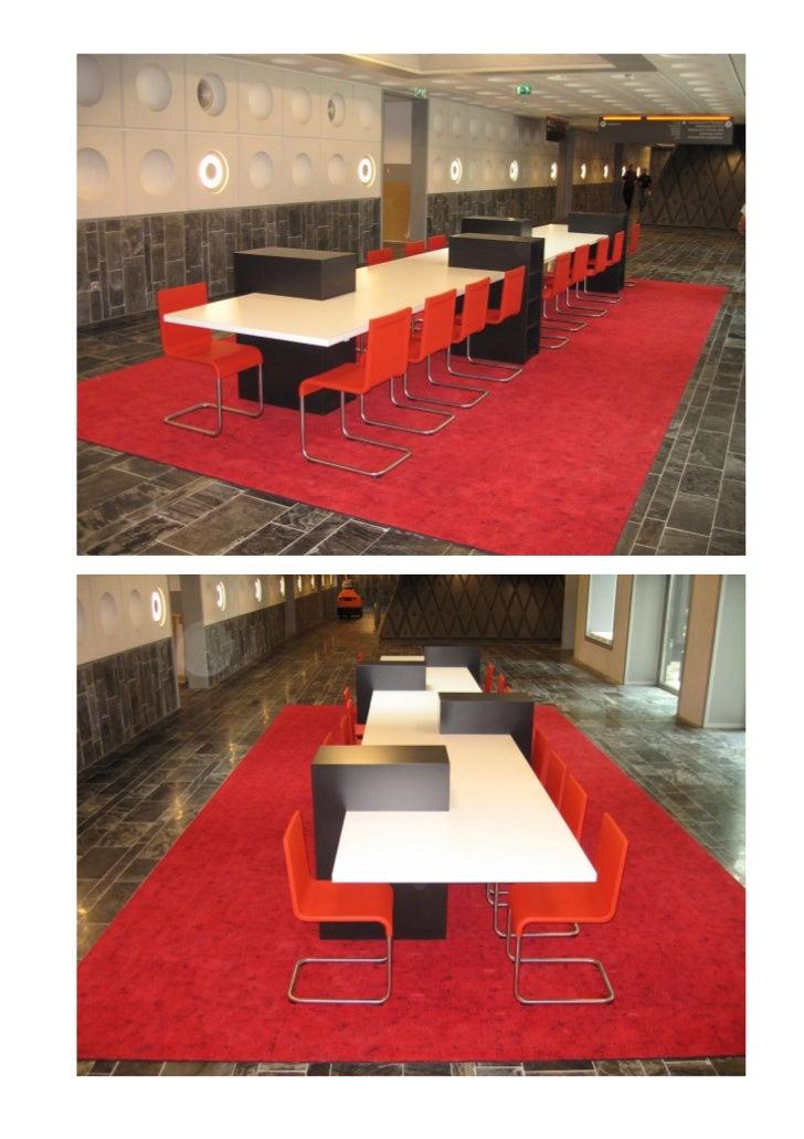 2worktafel bij de Belastngdient in Apeldoorn