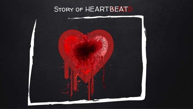 Story of HEART BLEEDBEAT