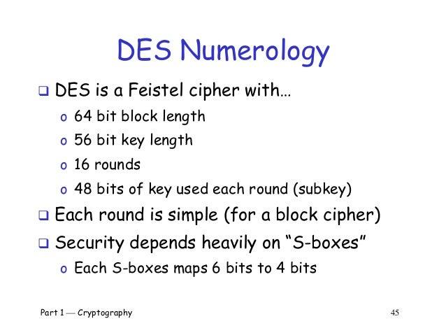 Biblical numerology 35 image 1