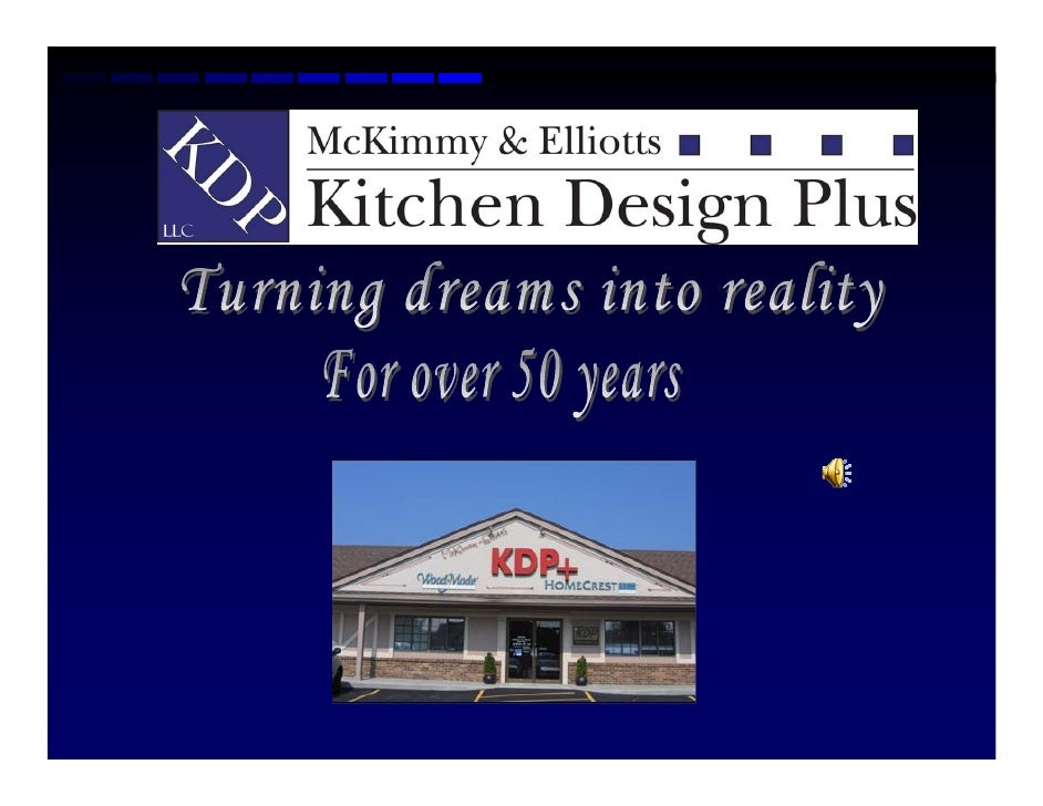 At      our professional    designers will guide you through the exciting process of          remodeling.