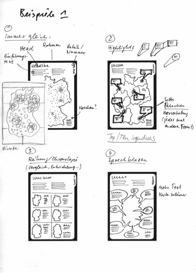 MAC-MAPS 2