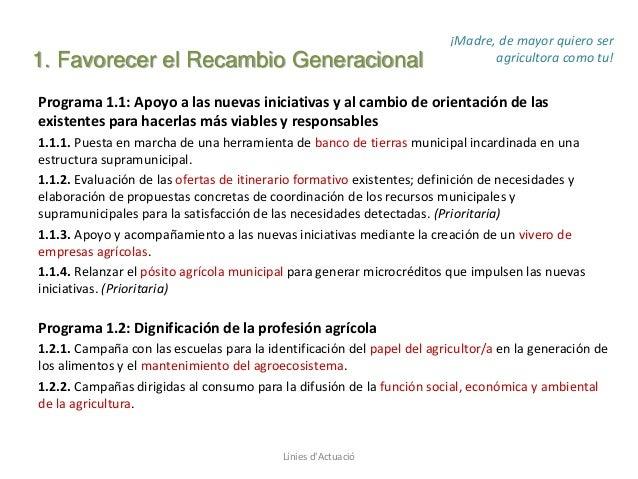 C 17 1 12 pol ticas municipales agroecol gicas en el for Definicion de vivero