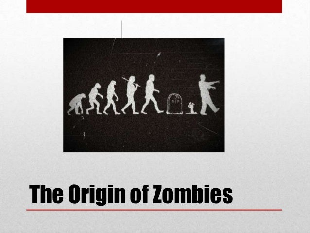 zombies pop culture On this halloween, we take a look at zombies and how they have span the decades in pop culture how much is too scary for children wbfo's eileen buckley talks to two local professors about horror .