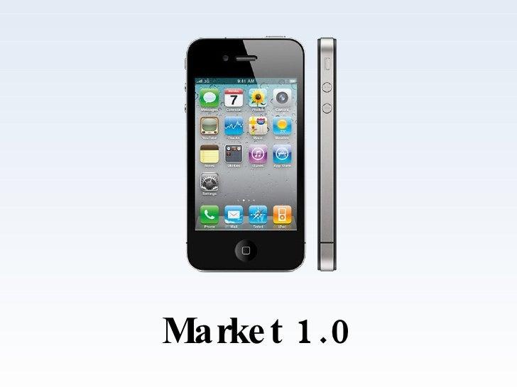 마켓3.0123 Slide 2