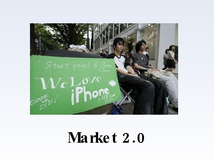마켓3.0123 Slide 3