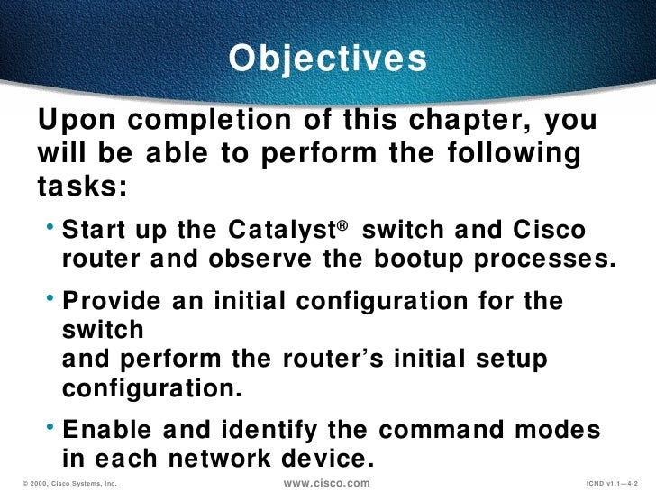 performing switch startup and initial configuration Cisco nexus 7000 series nx-os troubleshooting guide -- troubleshooting installs, upgrades,  performing configuration  to enter the initial configuration.